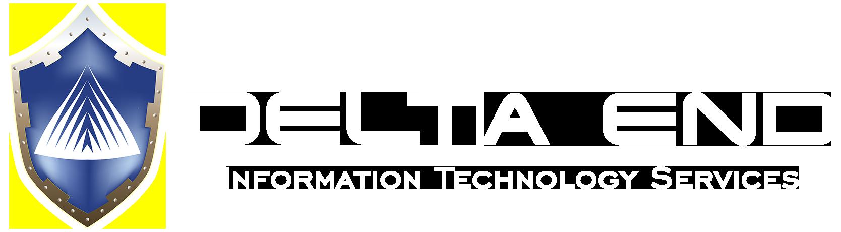 Delta End